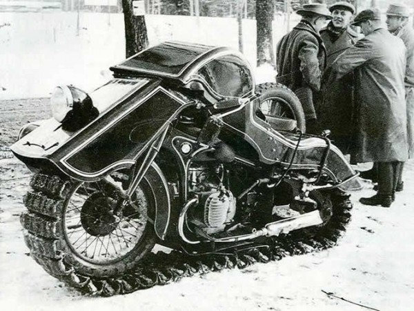 Front-Track-Motorcycle-cingolato1937.jpeg