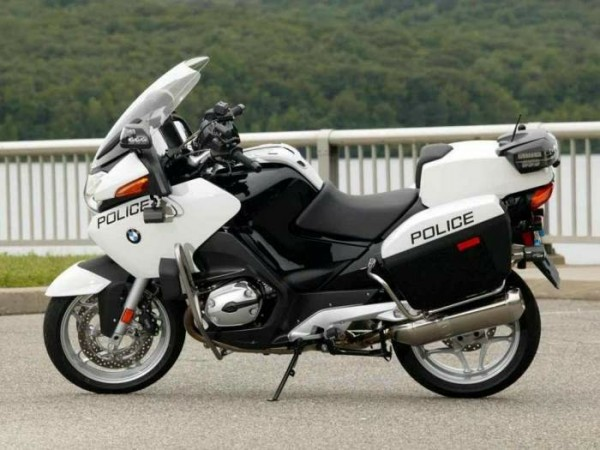 BMW R 1200RT Police.jpeg