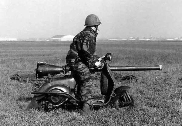 1524724995_vespa-150-tap-the-bazooka-vespa.jpeg