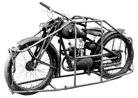 royal-enfield-wd-re-motorbike-flying-flea-parachute-bike-2.jpeg